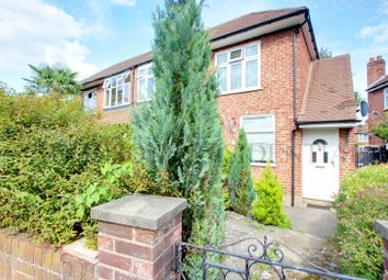 Thumbnail Property for sale in Bicknoller Road, Enfield