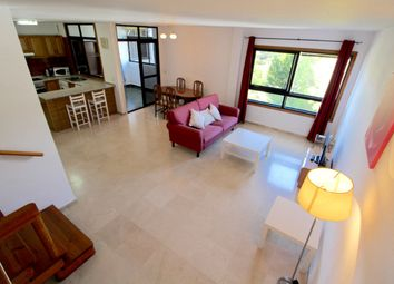 Thumbnail 3 bed apartment for sale in Seghers, Estepona, Málaga, Andalusia, Spain