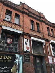 Thumbnail Retail premises to let in Cheetham Park Centre, Sherborne Street, Manchester