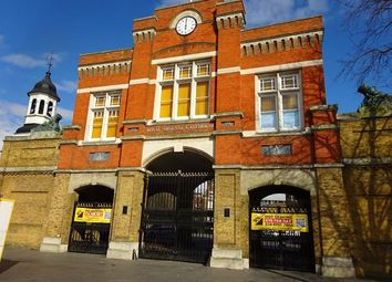 Thumbnail Office to let in Royal Arsenal Gatehouse, Beresford Square, London