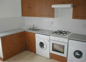 Thumbnail 2 bed flat to rent in Clyston Street, Wandsworth