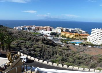 Thumbnail 1 bed apartment for sale in Los Gigantes, Edf Eva, Spain