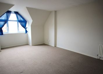 Thumbnail 1 bed flat to rent in Dexter Close, St Albans