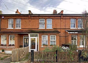 3 bed property for sale in Fairfax Road, Teddington TW11
