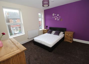 Thumbnail Room to rent in Victoria Road, Wednesfield, Wolverhampton