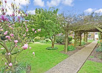 Thumbnail 4 bed bungalow for sale in Borstal Hill, Whitstable, Kent