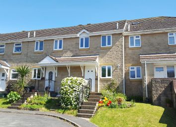 Thumbnail 2 bed terraced house for sale in Windy Ridge, Crewkerne