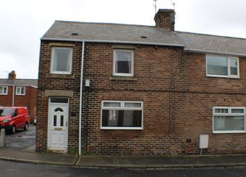 Thumbnail 3 bedroom terraced house to rent in Pine Street, Pelton