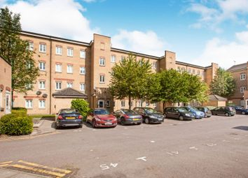 1 bed flat for sale in Kidman Close, Romford RM2