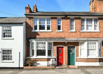 2 bed terraced house to rent in Rippon Street, Aylesbury HP20