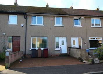 Thumbnail 3 bedroom property for sale in Balunie Crescent, Dundee