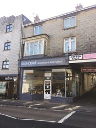 Thumbnail Commercial property for sale in 10 High Street, Shanklin, Isle Of Wight