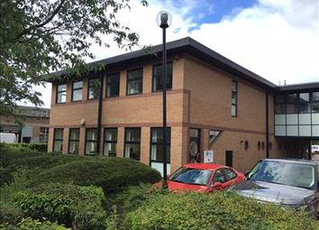 Thumbnail Office for sale in Kingfisher House, Kingsway North, Team Valley Trading Estate, Gateshead, Tyne And Wear