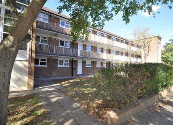 Thumbnail 1 bedroom flat for sale in Rodney Road, New Malden