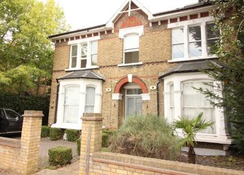 3 bed maisonette to rent in Sunny Gardens Road, Hendon NW4