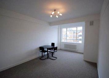 Thumbnail 2 bed flat to rent in Christchurch Road, Streatham