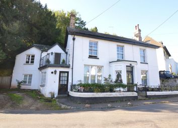 Thumbnail 2 bed flat to rent in Coombe Hatch, Combeinteignhead, Newton Abbot, Devon