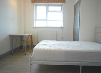 Thumbnail Room to rent in New North Road, Old Street