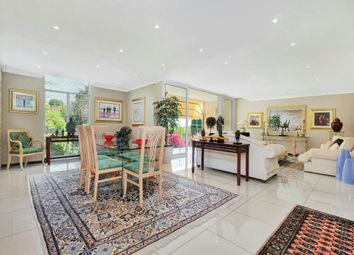 Thumbnail 3 bed apartment for sale in 2 Vickie Ave, Sunset Acres, Sandton, 2196, South Africa