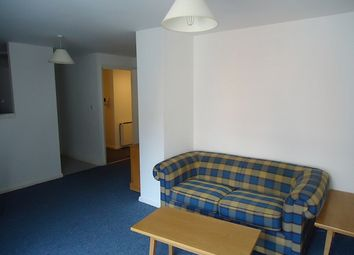 Thumbnail 1 bed flat to rent in Low Friar Street, Newcastle Upon Tyne