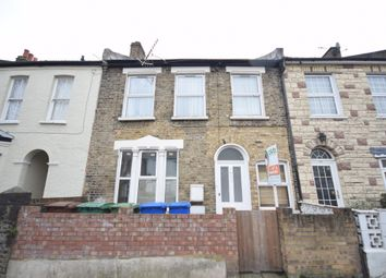 Thumbnail 4 bed flat to rent in Landells Road, East Dulwich