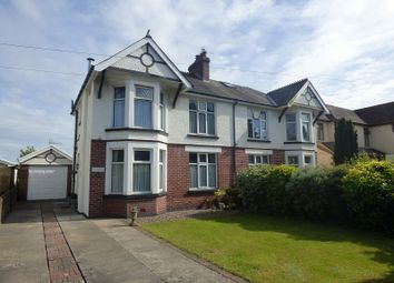 Thumbnail 3 bed property for sale in 38 Crymlyn Road, Skewen, Neath .