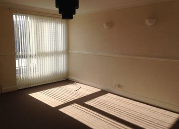 Thumbnail 1 bed flat to rent in Cefn Isaf, Cefn Coed, Merthyr Tydfil