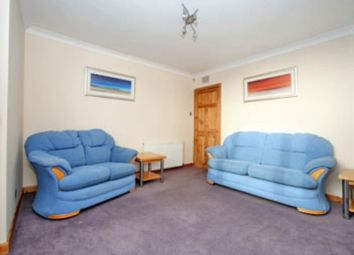 Thumbnail 2 bed flat to rent in Broomhill Road, Top Floor