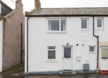 Thumbnail 1 bed flat for sale in River Street, Montrose