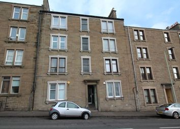 Thumbnail 1 bedroom flat for sale in Provost Road, Dundee