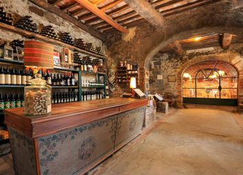 Thumbnail 7 bed town house for sale in Via Tofori, 55012 Capannori Lu, Italy