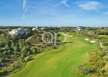 Thumbnail Property for sale in Faro District, Portugal
