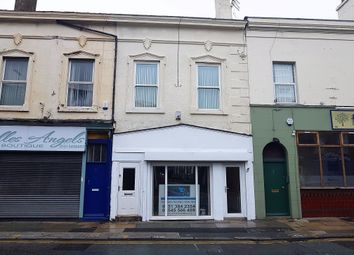 Thumbnail Room to rent in High Street, Wavertree Road