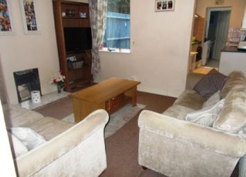 Thumbnail 4 bedroom shared accommodation to rent in Harborne Park Road, Selly Oak, West Midlands
