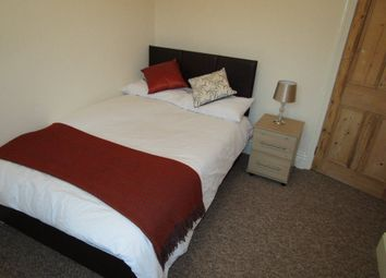 Thumbnail 1 bed property to rent in Springfield Road, Moseley, Birmingham