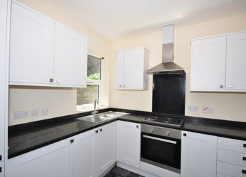 Thumbnail 3 bed terraced house to rent in Cross Street, Maidstone
