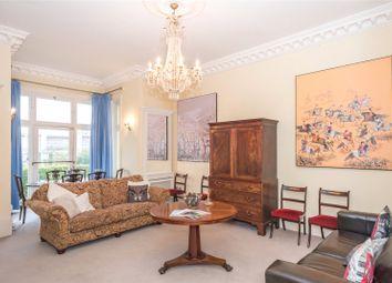 Thumbnail 2 bed flat to rent in Buckingham House, 41 Headingley Lane, Leeds, West Yorkshire