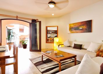 Thumbnail 2 bedroom apartment for sale in Acanto Hotel, Playa Del Carmen, Mexico