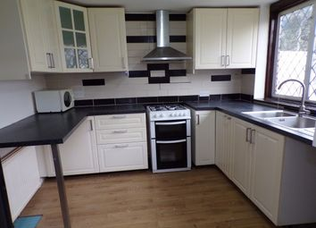 Thumbnail 3 bed property to rent in Carrow Road, Dagenham