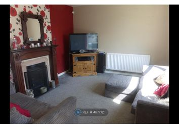 Thumbnail 3 bed semi-detached house to rent in Elmleaze, Gloucester