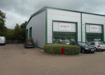 Thumbnail Office to let in Burgess Hill Trade Centre, Unit C1, York Road, Burgess Hill, West Sussex