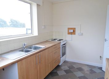 Thumbnail 3 bed flat to rent in Margetson Road, Parson Cross, Sheffield