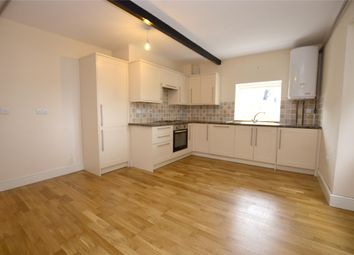 Thumbnail 1 bedroom flat for sale in The Maltings, Merrywalks, Stroud, Glos