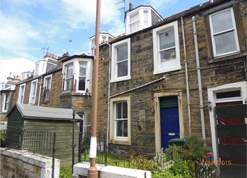 Thumbnail 2 bedroom flat to rent in Fingzies Place, Leith Links, Edinburgh