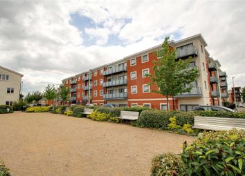 Thumbnail 2 bed flat to rent in Heron House, Rushley Way, Reading, Berkshire