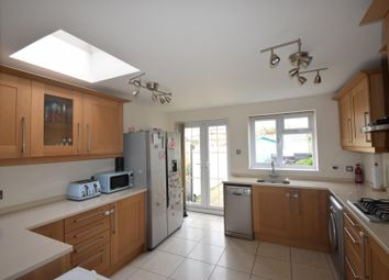 Thumbnail 2 bed terraced house for sale in Alma Road, Eton Wick, Berkshire