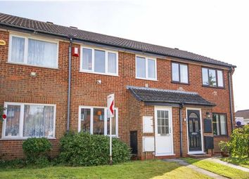 Thumbnail 3 bedroom terraced house for sale in Slimbridge Close, Yate, Bristol