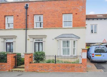 1 bed property for sale in Roper Road, Canterbury, Kent CT2