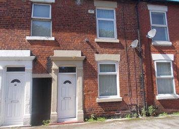 Thumbnail 2 bedroom terraced house to rent in Raglan Street, Ashton-On-Ribble, Preston