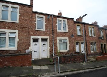 3 bed flat for sale in Napier Road, Swalwell, Newcastle Upon Tyne NE16